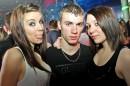 Photo 9 - Palace Club (Le) - samedi 04 fevrier 2012