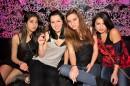 Photo 3 - Mistral - vendredi 10 fevrier 2012