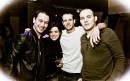 Photo 3 - Players (Le) - samedi 11 fevrier 2012