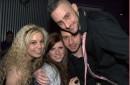 Photo 1 - 57 Autres - samedi 11 fevrier 2012