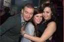 Photo 3 - 57 Autres - samedi 11 fevrier 2012