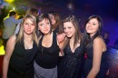 Photo 0 - Sphere (La) - samedi 11 fevrier 2012