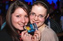 Photo 0 - Drakkar 22 (Le) - samedi 11 fevrier 2012