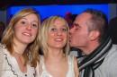 Photo 6 - Drakkar 22 (Le) - samedi 11 fevrier 2012