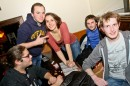 Photo 10 - Boston Caf� - mercredi 15 fevrier 2012