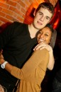 Photo 4 - Boston Caf� - mercredi 15 fevrier 2012