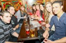 Photo 9 - Boston Caf� - mercredi 15 fevrier 2012