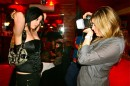 Photo 1 - Panama Caf� (Le) - jeudi 16 fevrier 2012