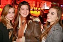Photo 9 - Panama Caf� (Le) - jeudi 16 fevrier 2012