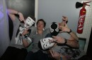 Photo 11 - Mez Club 2.0 (La) - jeudi 16 fevrier 2012