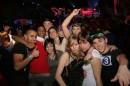 Photo 3 - Mez Club 2.0 (La) - jeudi 16 fevrier 2012