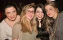 Photo 10 - Seven Club - vendredi 17 fevrier 2012