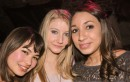 Photo 11 - Seven Club - vendredi 17 fevrier 2012