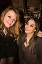 Photo 2 - Seven Club - vendredi 17 fevrier 2012