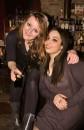 Photo 3 - Seven Club - vendredi 17 fevrier 2012