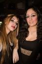 Photo 4 - Seven Club - vendredi 17 fevrier 2012