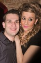 Photo 6 - Seven Club - vendredi 17 fevrier 2012