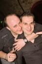 Photo 7 - Seven Club - vendredi 17 fevrier 2012