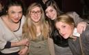 Photo 9 - Seven Club - vendredi 17 fevrier 2012
