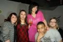 Photo 10 - Inox Privilege (L') - samedi 18 fevrier 2012