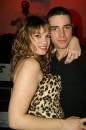 Photo 4 - Inox Privilege (L') - samedi 18 fevrier 2012