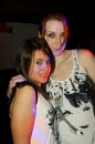 Photo 6 - Inox Privilege (L') - samedi 18 fevrier 2012