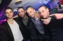 Photo 1 - Key night - samedi 18 fevrier 2012