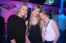 Photo 3 - Key night - samedi 18 fevrier 2012