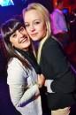 Photo 5 - Inox - samedi 18 fevrier 2012
