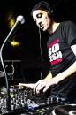 Photo 7 - Inox - samedi 18 fevrier 2012
