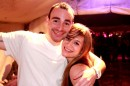 Photo 3 - Stanley (Le) - samedi 18 fevrier 2012