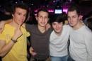 Photo 10 - Carapate (La) - samedi 18 fevrier 2012