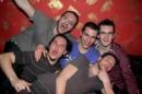 Photo 3 - Carapate (La) - samedi 18 fevrier 2012