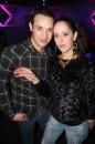 Photo 5 - Carapate (La) - samedi 18 fevrier 2012