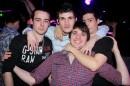 Photo 9 - Carapate (La) - samedi 18 fevrier 2012