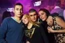Photo 10 - Kult (Le) - samedi 18 fevrier 2012