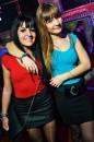 Photo 6 - Kult (Le) - samedi 18 fevrier 2012