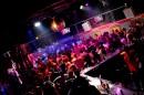 Photo 9 - Kult (Le) - samedi 18 fevrier 2012