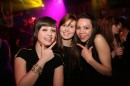Photo 0 - Mez Club 2.0 (La) - samedi 18 fevrier 2012