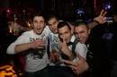 Photo 1 - Mez Club 2.0 (La) - samedi 18 fevrier 2012