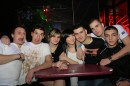 Photo 10 - Mez Club 2.0 (La) - samedi 18 fevrier 2012