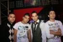 Photo 11 - Mez Club 2.0 (La) - samedi 18 fevrier 2012