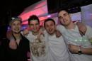 Photo 2 - Mez Club 2.0 (La) - samedi 18 fevrier 2012