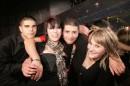 Photo 3 - Mez Club 2.0 (La) - samedi 18 fevrier 2012