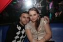 Photo 9 - Mez Club 2.0 (La) - samedi 18 fevrier 2012