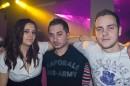 Photo 3 - F�ria (La) - samedi 18 fevrier 2012