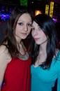 Photo 5 - F�ria (La) - samedi 18 fevrier 2012