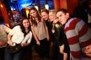 Photo 1 - Ayers Rock Caf� (L') - lundi 20 fevrier 2012