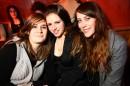 Photo 10 - Ayers Rock Caf� (L') - lundi 20 fevrier 2012