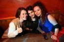 Photo 11 - Ayers Rock Caf� (L') - lundi 20 fevrier 2012